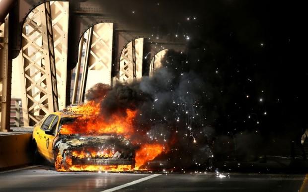 burning_taxi_cab