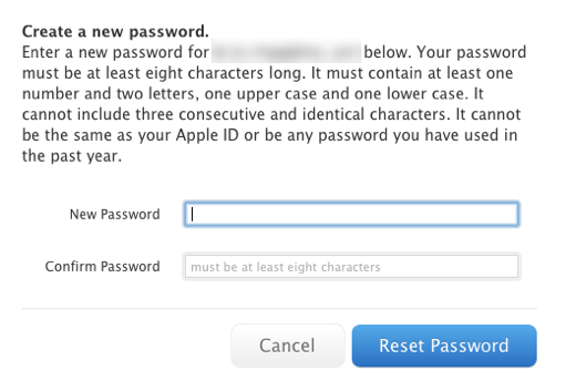 create_new_password_screen_iforgot