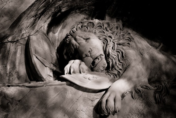 crying_lion