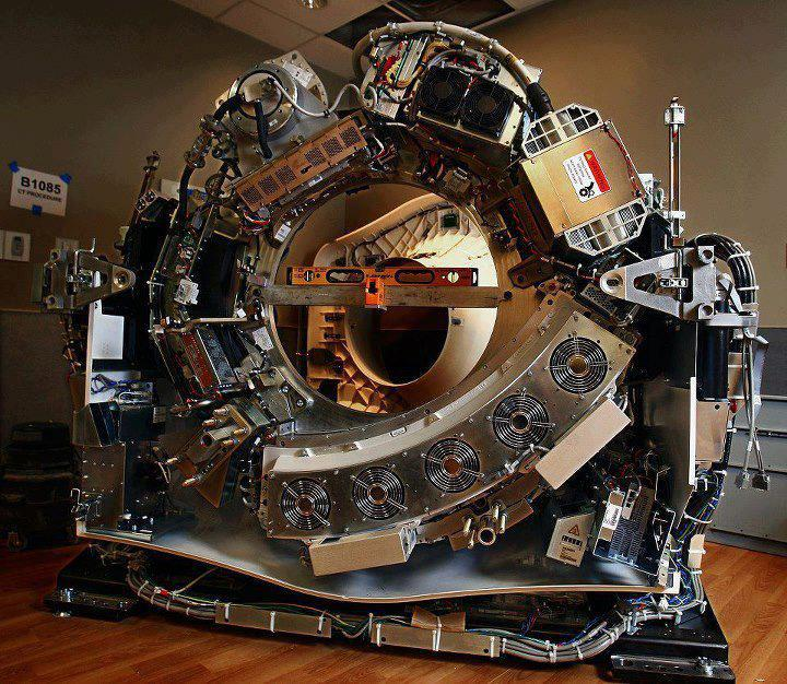 ct_scan_inside