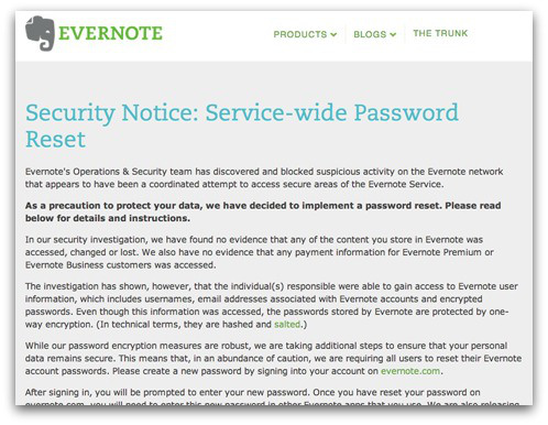 evernote-advisory