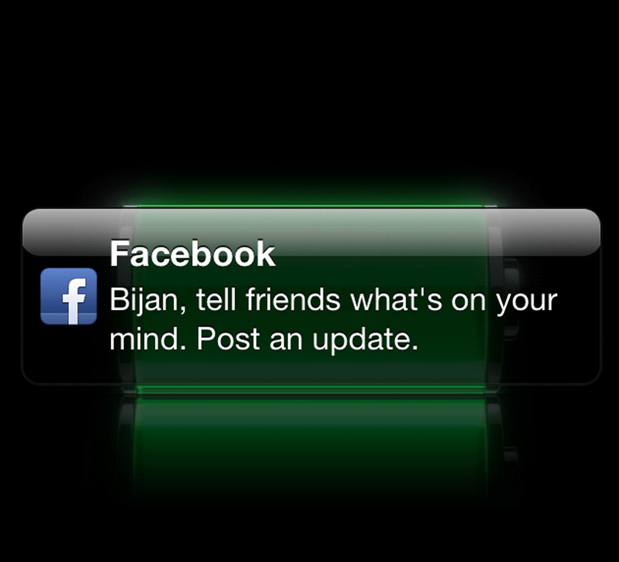 facebookupdate