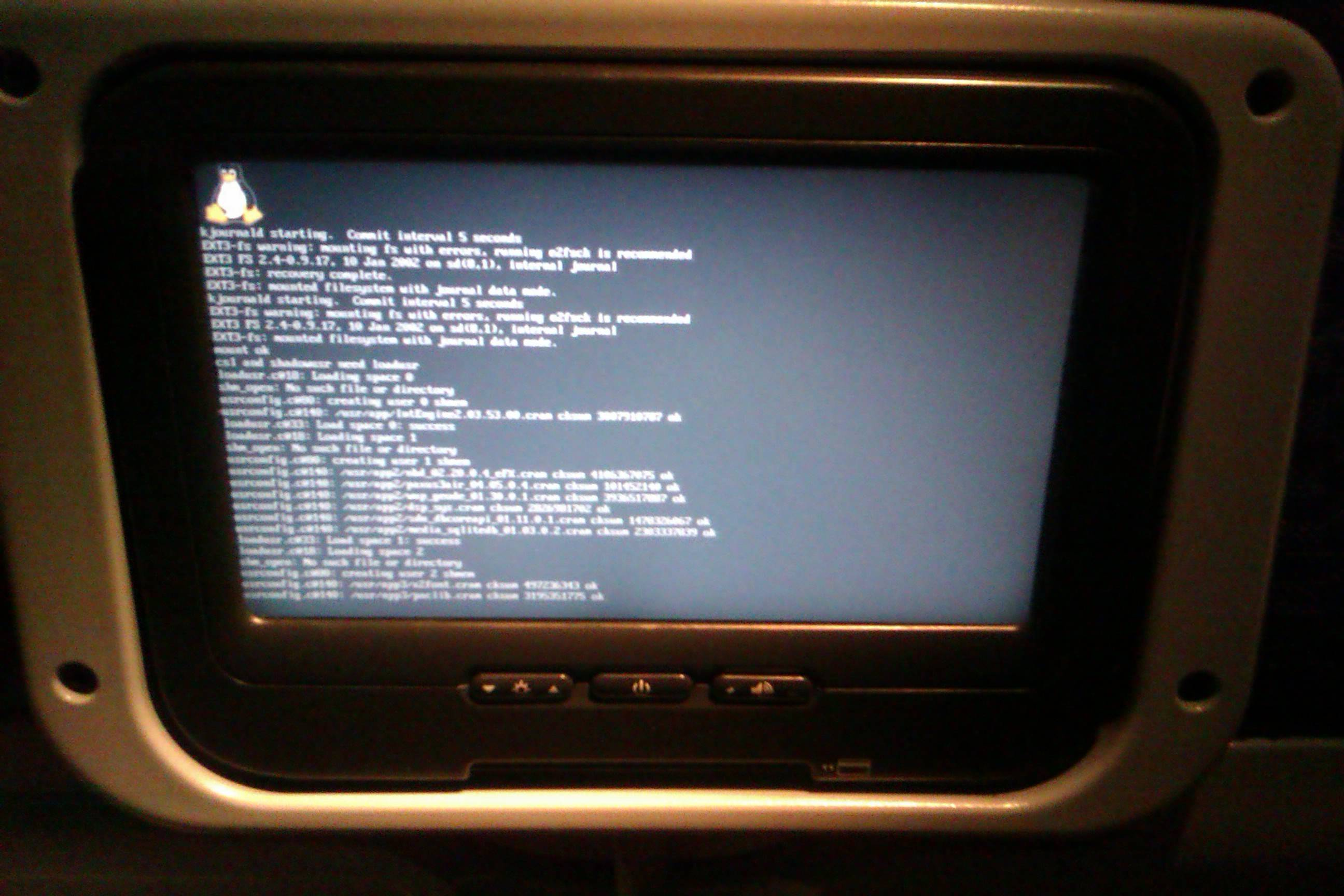 fail_airlines