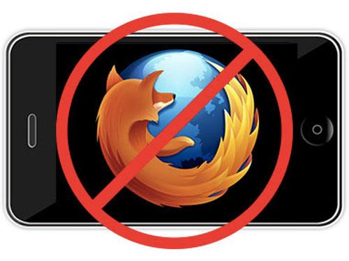 firefox_not_on_ios
