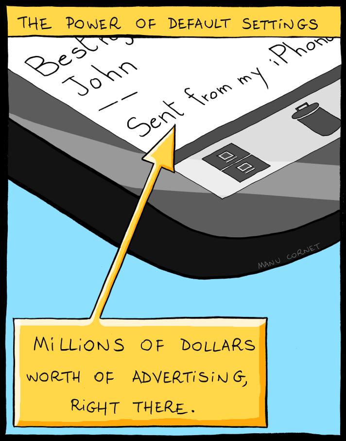 free_advertising