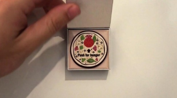 fridge_magnet_pizza
