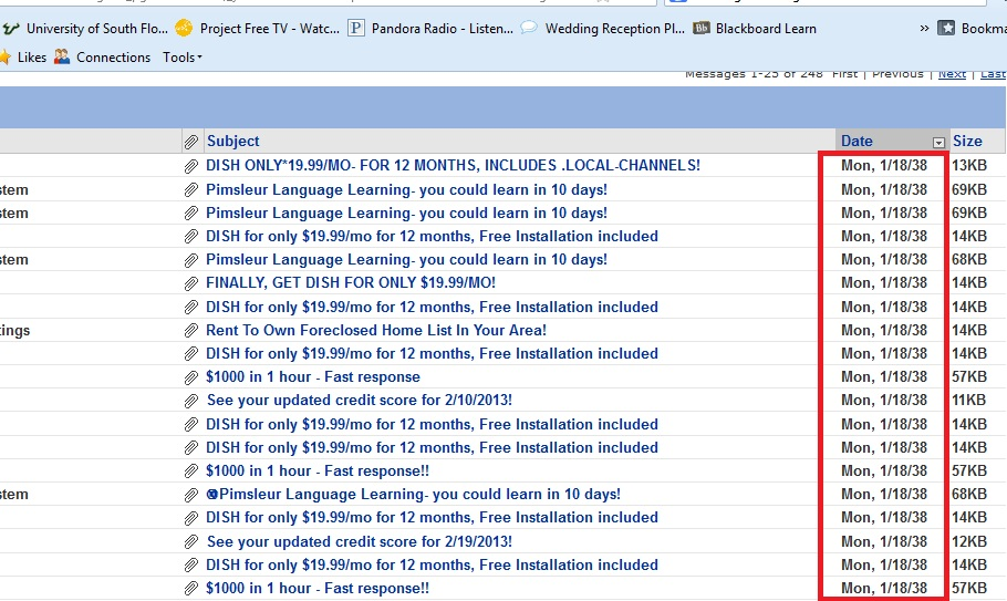 future_spam_email