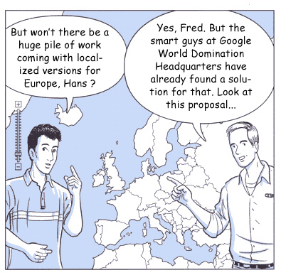google_comic