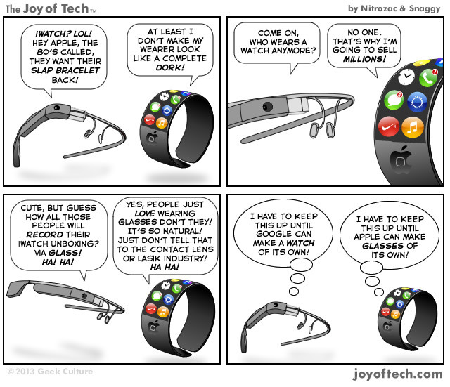 google_glass_vs_apple_iwatch
