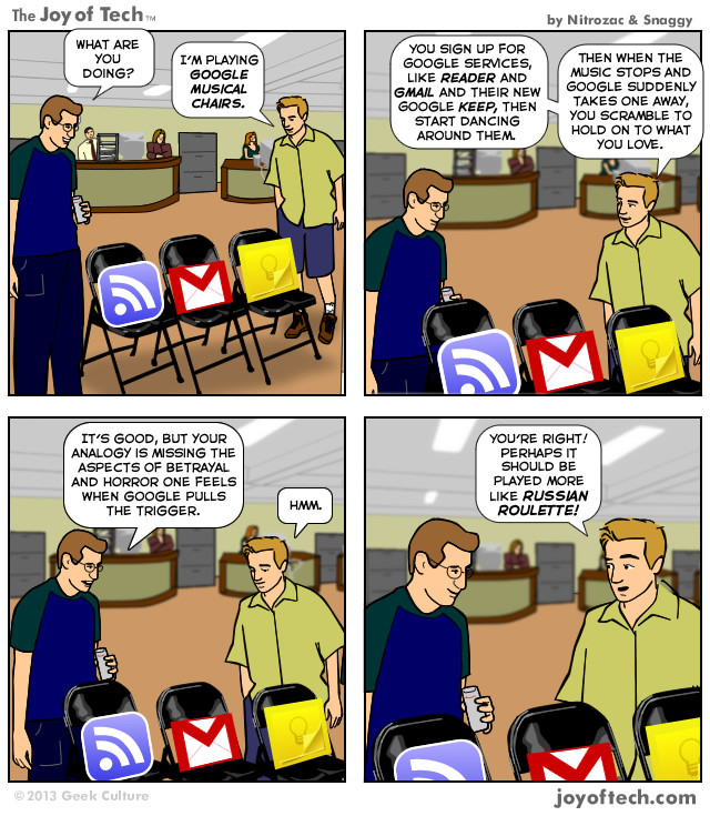 google_musical_chairs_comic