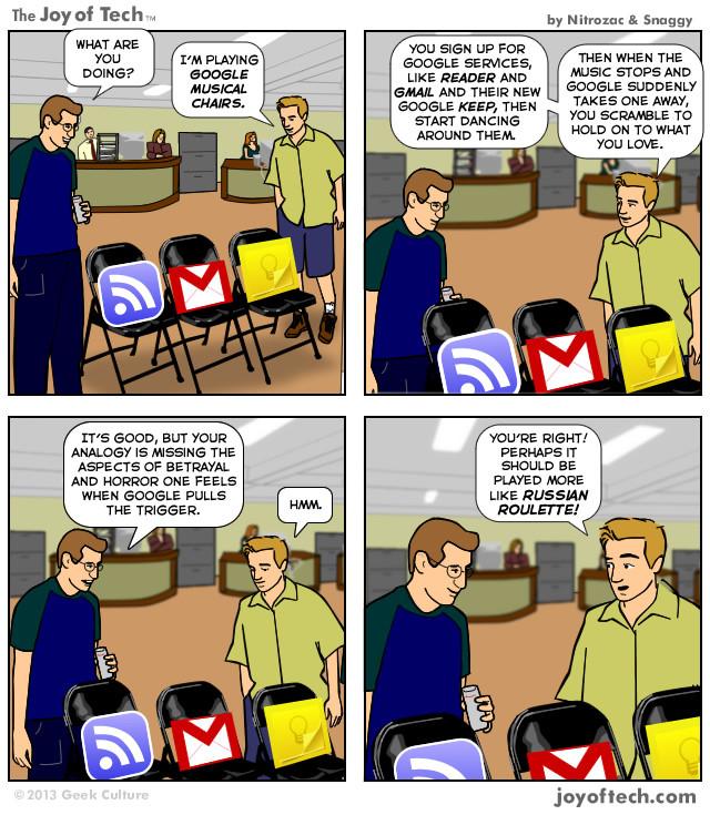 google_musical_chairs_comic