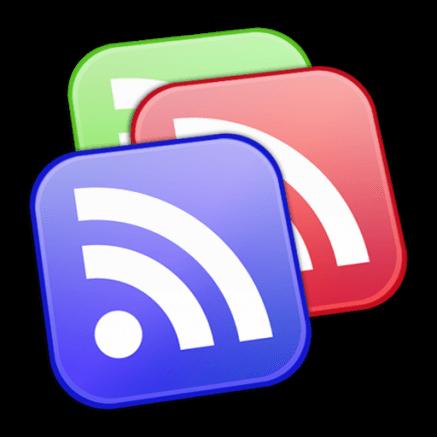 google_reader_logo