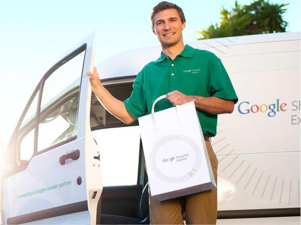 google_shopping_express