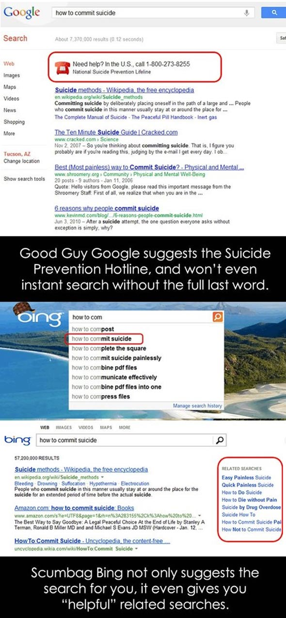 google_vs_bing_suicide