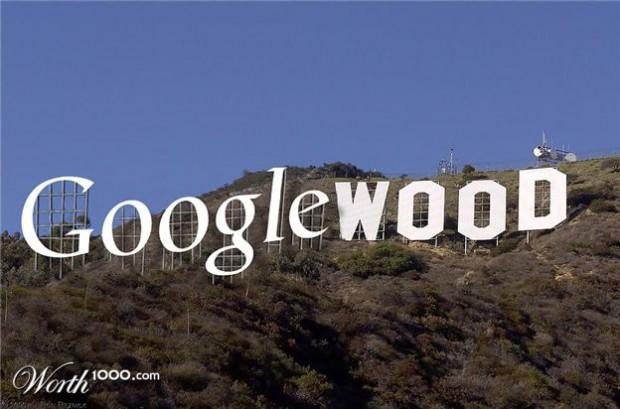 google_world_5