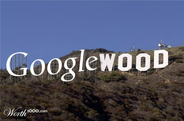 google_world_5
