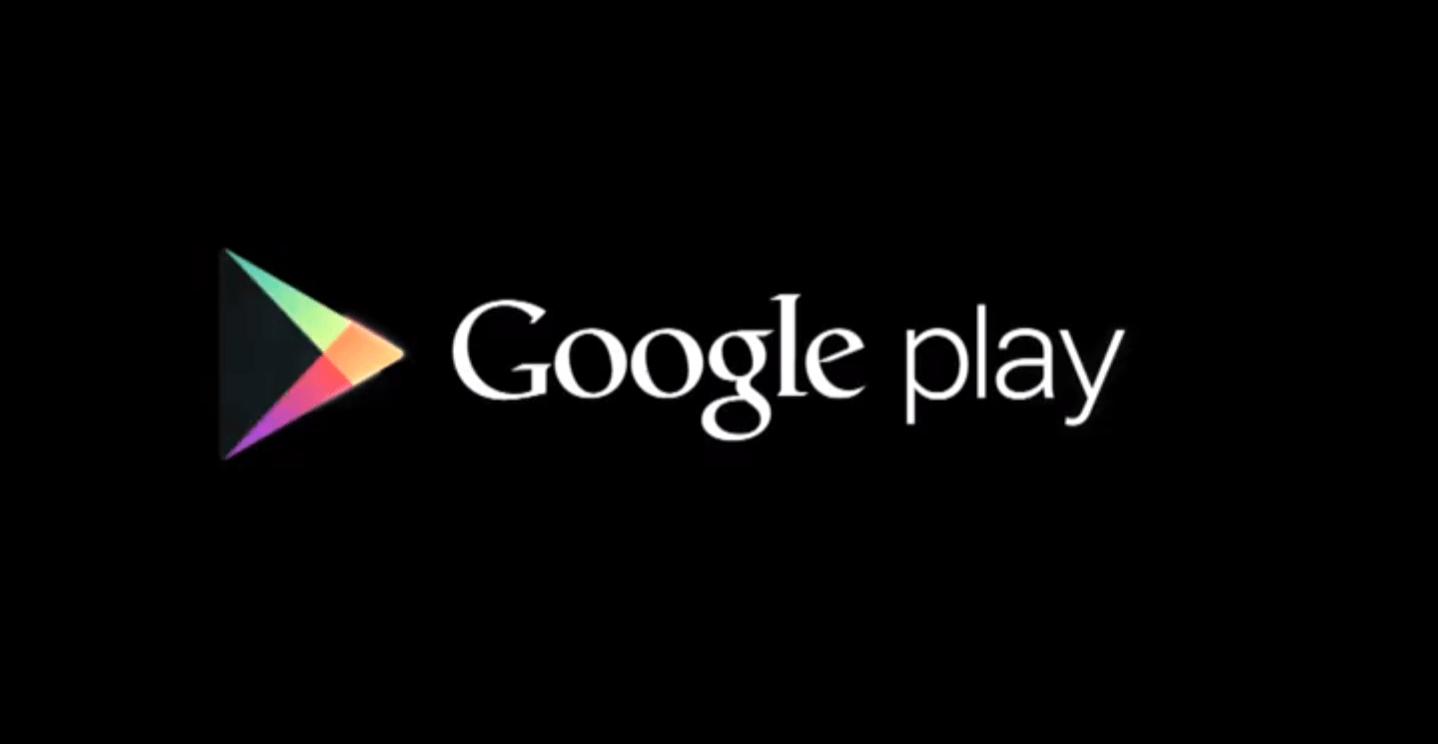 googleplay