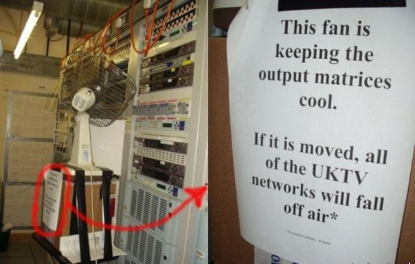 high_tech_cooling_system