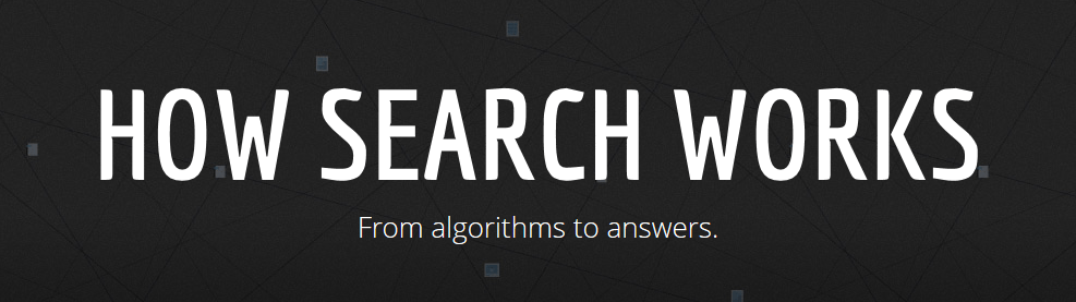 how_search_works_infographic