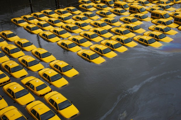 hurricane_sandy_flooded_parking_lot
