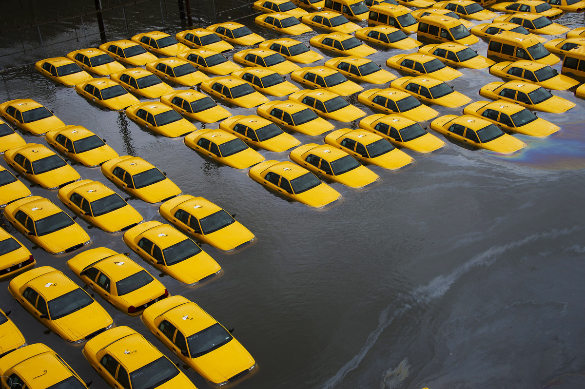 hurricane_sandy_flooded_parking_lot
