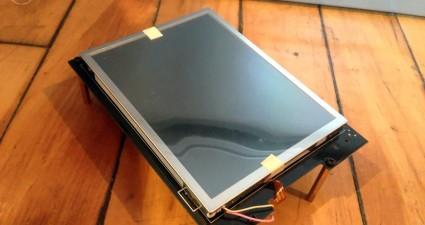 iphone_prototype_1