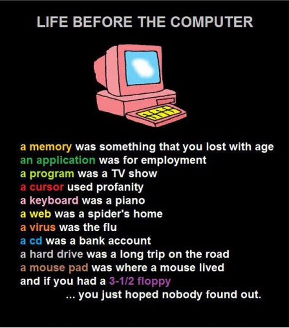life_before_computers