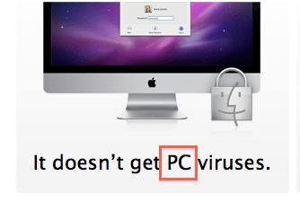 mac_no_pc_viruses