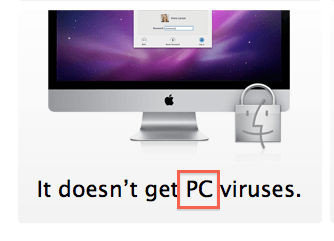 mac_no_pc_viruses