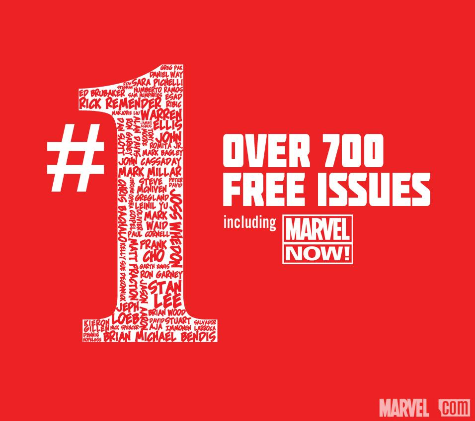 marvelfree