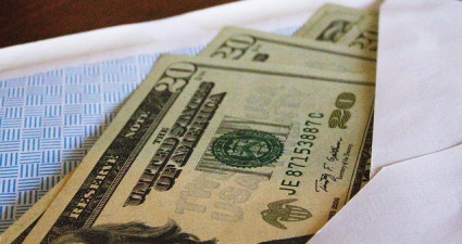 money_envelope