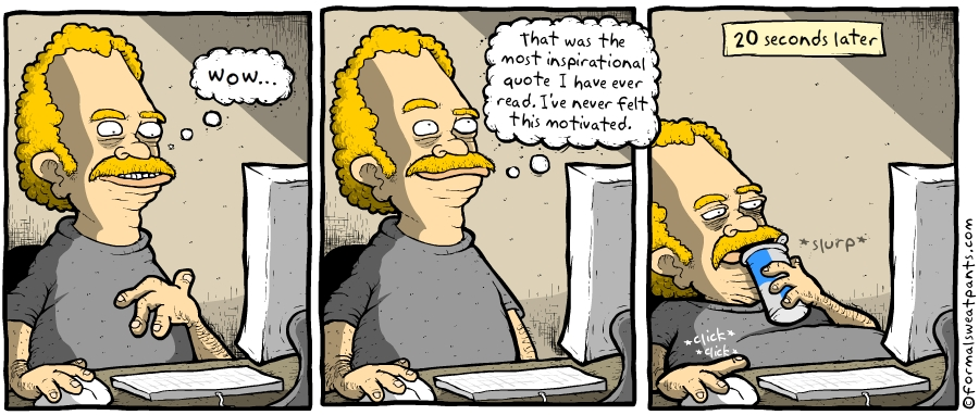 motivation_on_internet