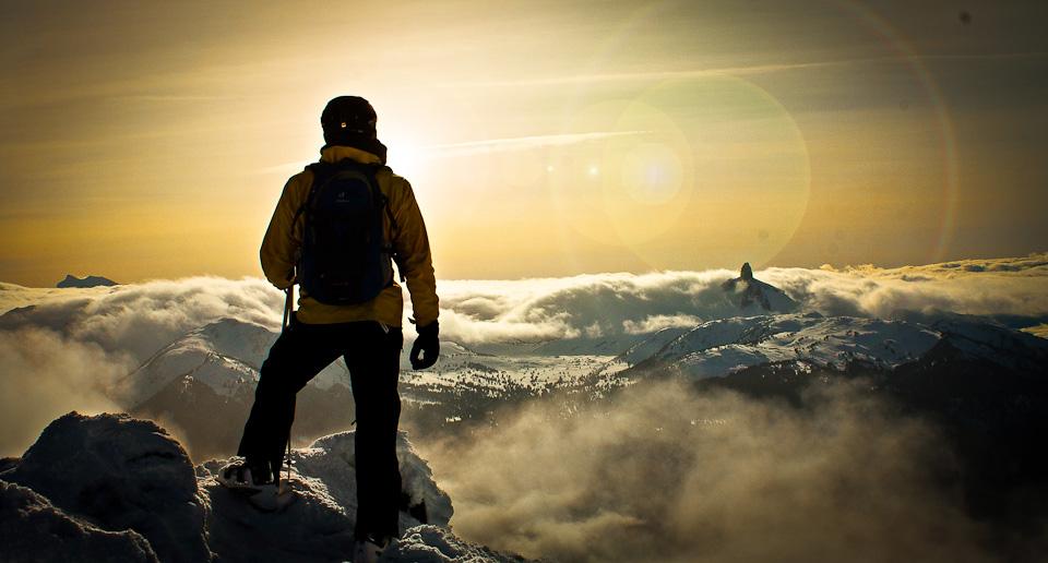 mountain_top