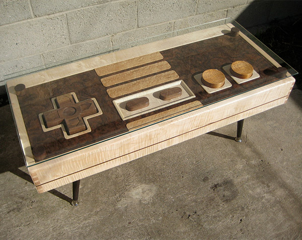 nes_controller_table_1