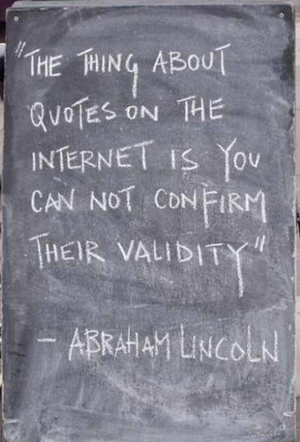 quotes_on_internet