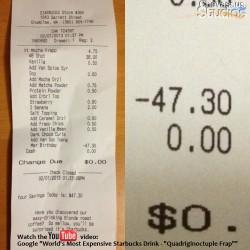 receipt_proof