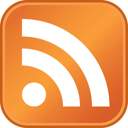 rss_icon