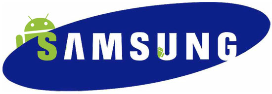 samsung_android_logo