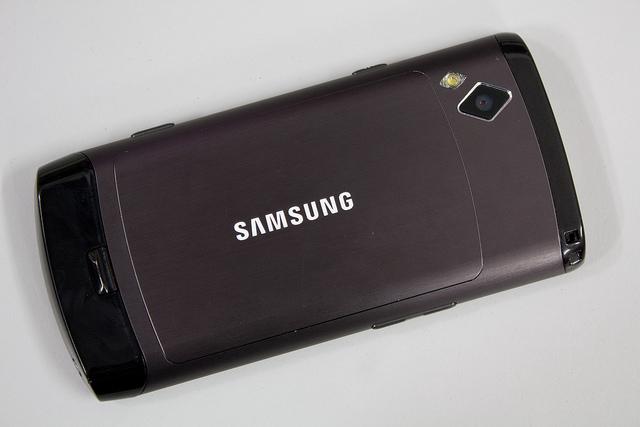 samsung_phone_