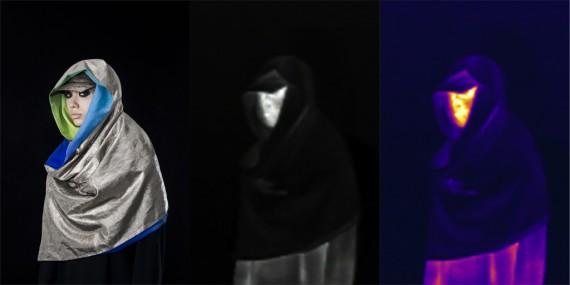 scarf_stealth_wear