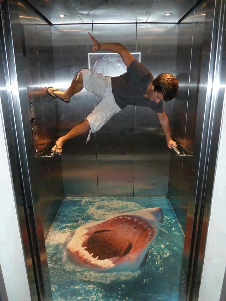 shark_attack_elevator