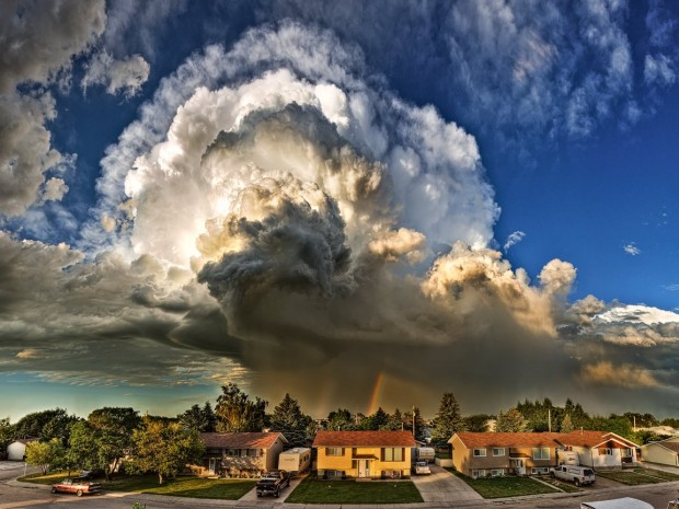 supercell_clouds