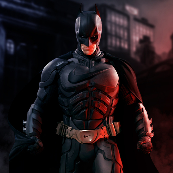 superhero_sponsor_1