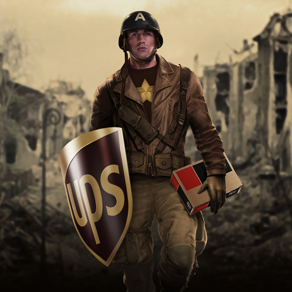 superhero_sponsor_4