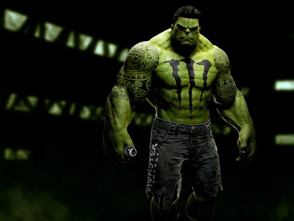 superhero_sponsor_5