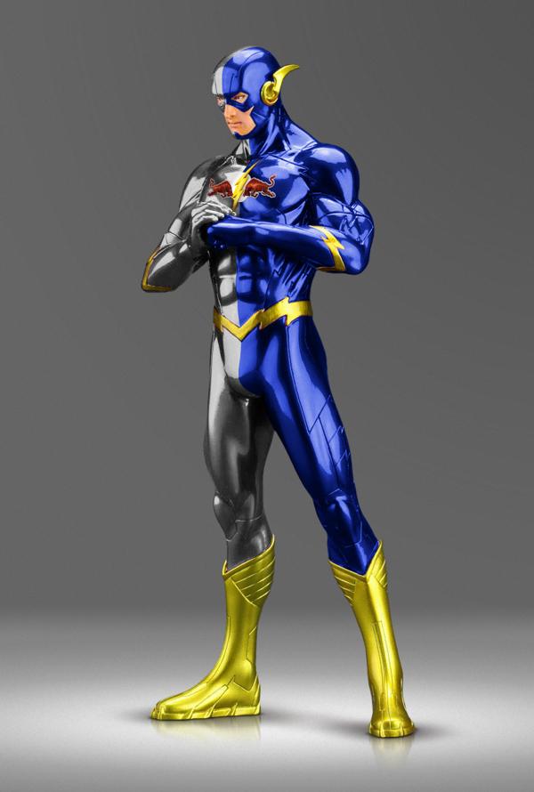 superhero_sponsor_6