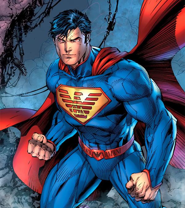 superhero_sponsor_7