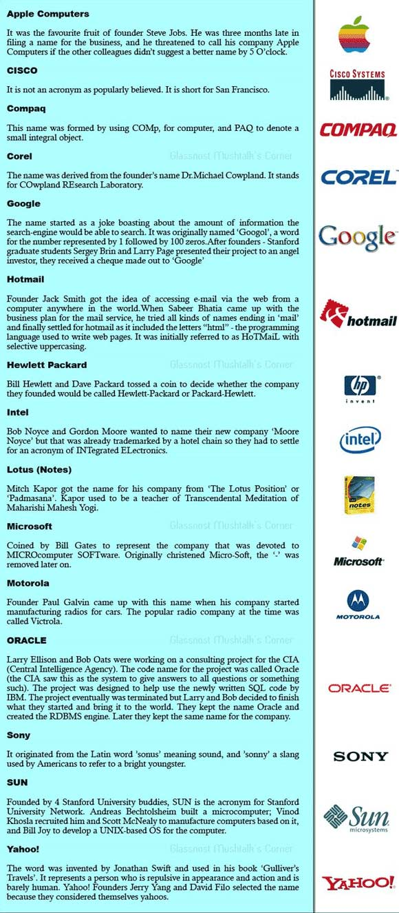 tech_companies_infographic
