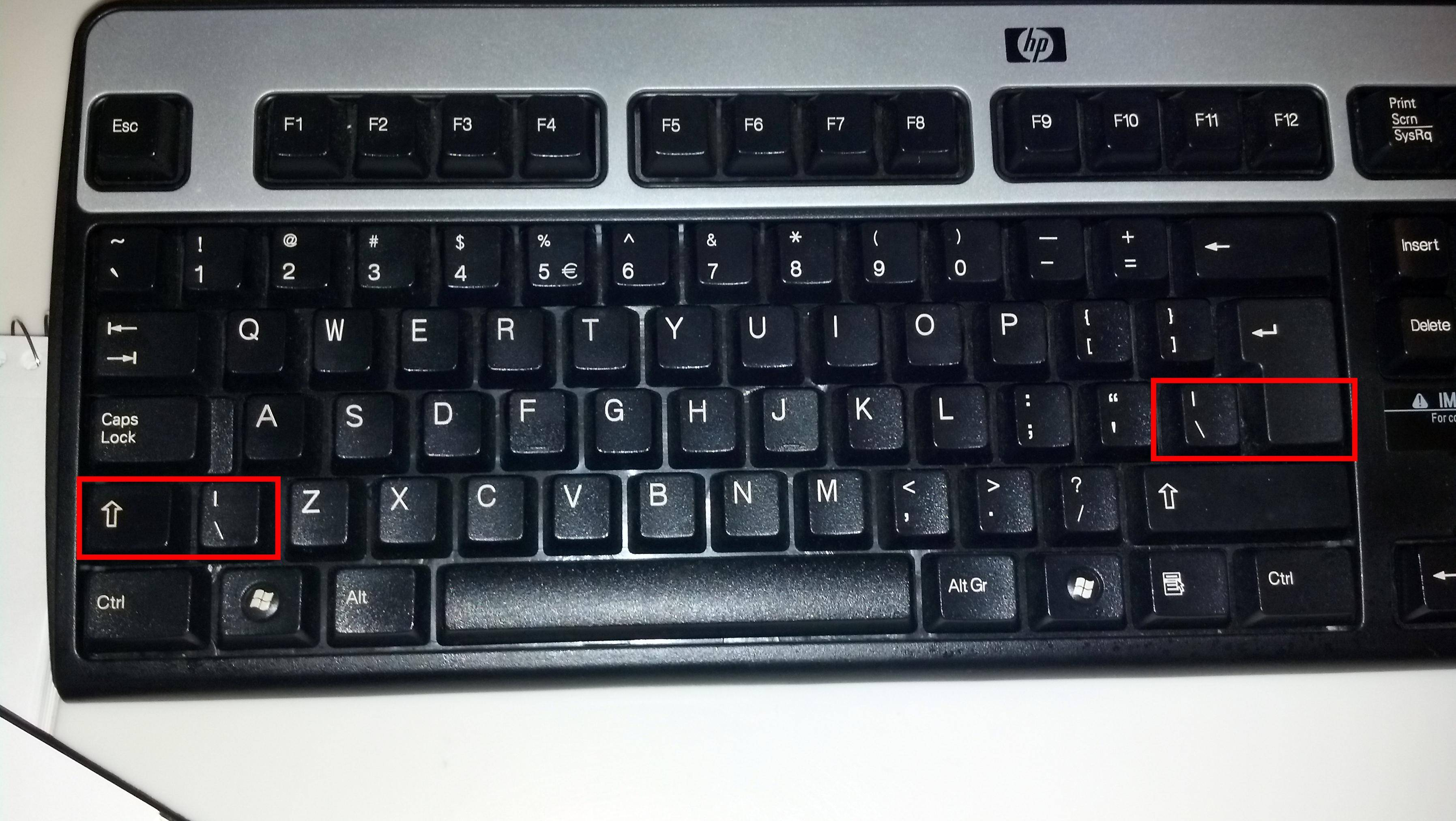 terrible_keyboard