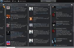 tweetdeck1